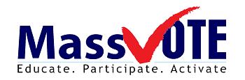 MassVOTE_B500_Logo.png