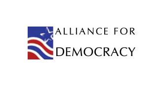 alliance-for-democracy.jpg