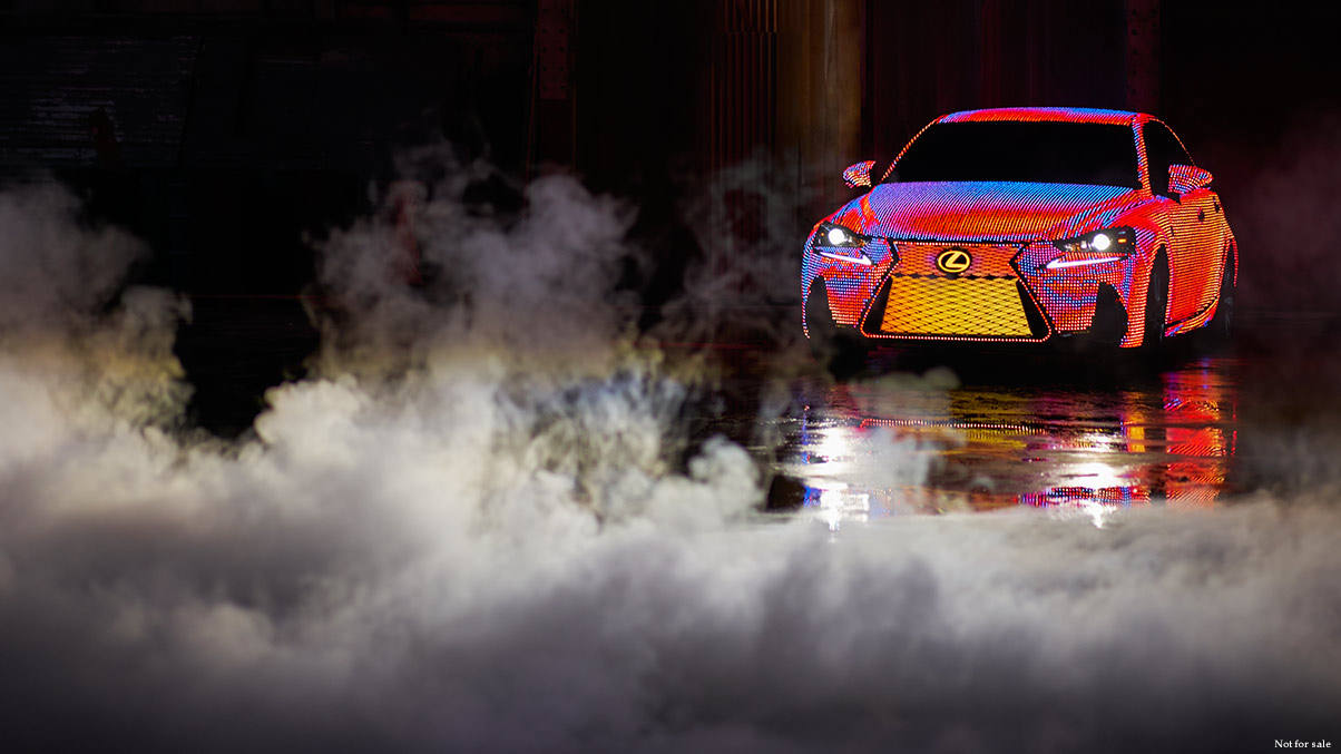 Lexus-IS-LIT-gallery-overlay-1204x677-20161012_SesseLind_Lexus__DSC6722.jpg
