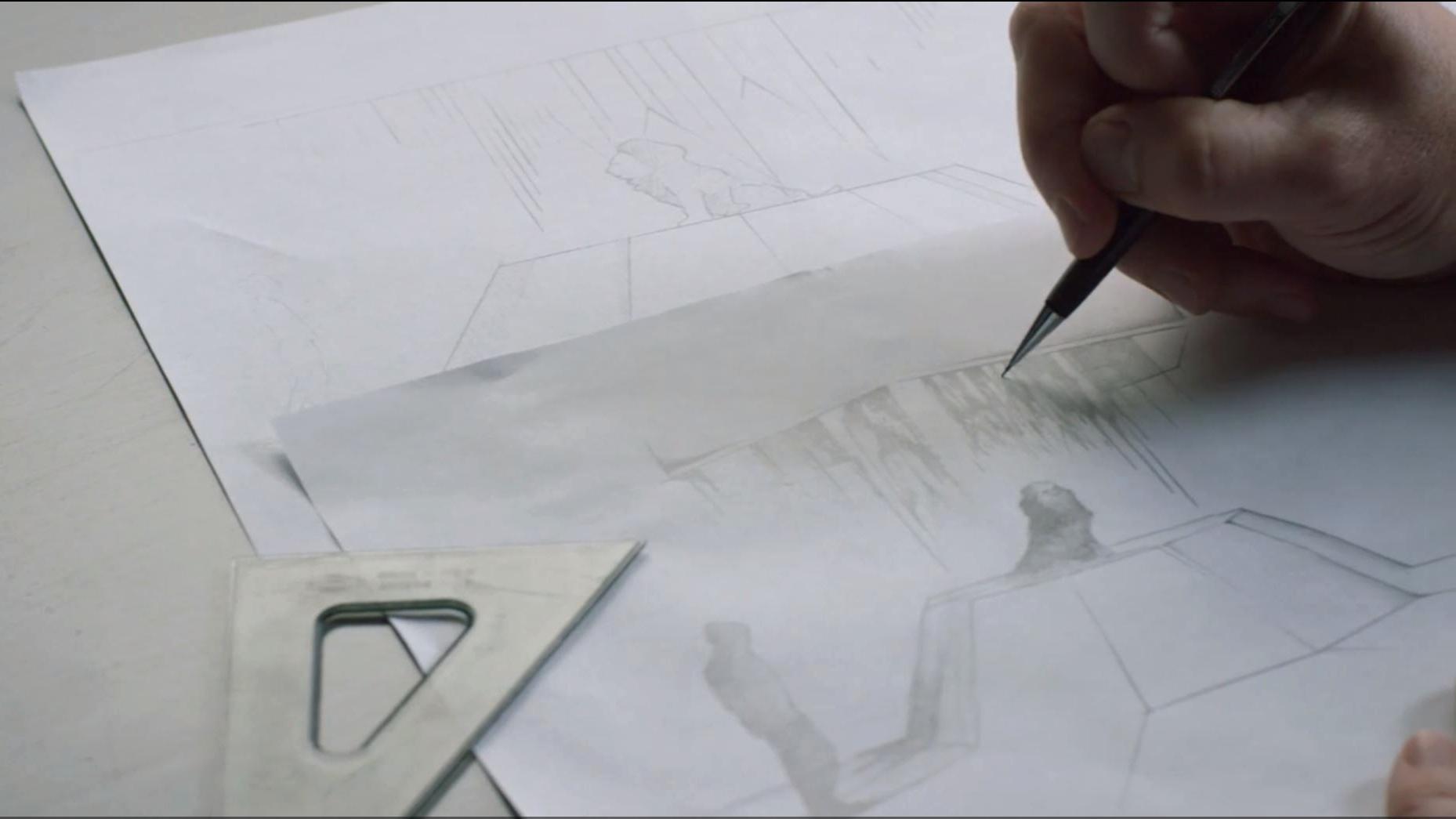 hand_drawn_space.JPG