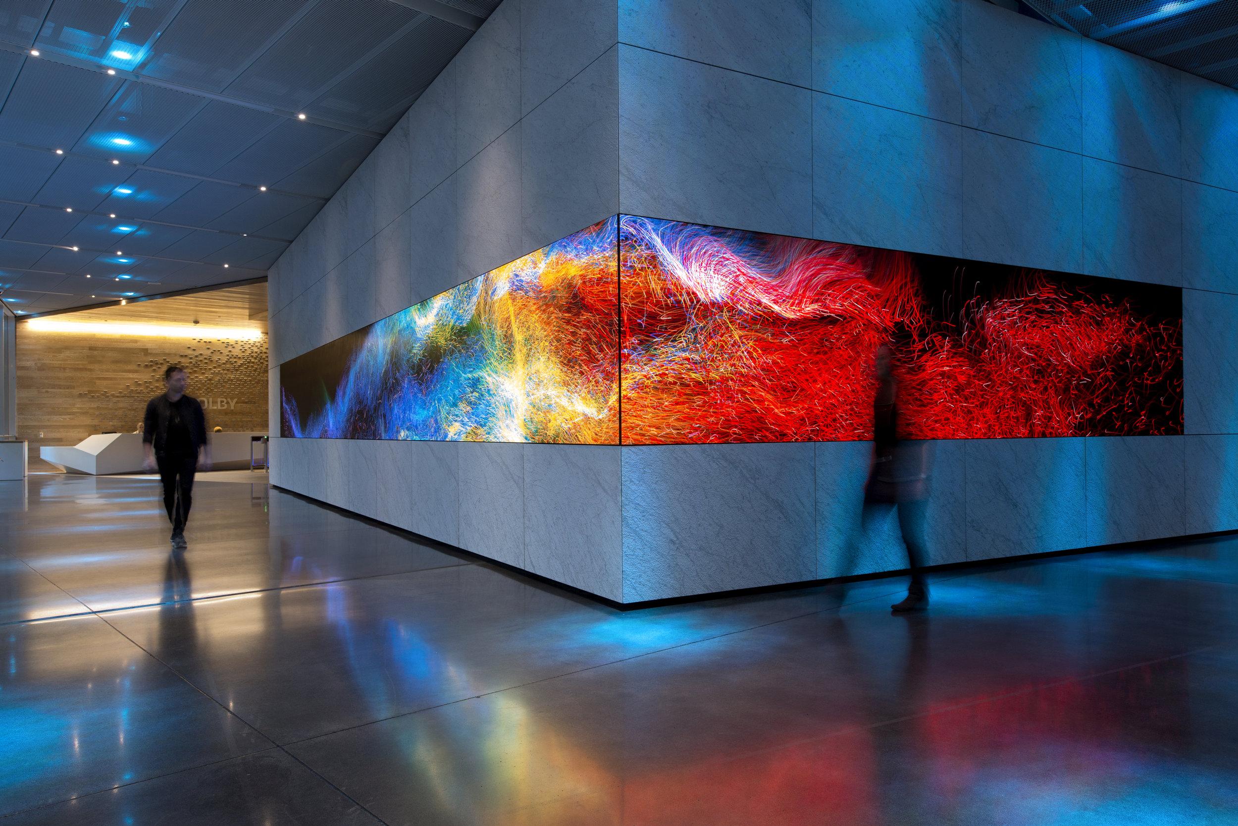 LVTHN_Dolby_Galleries_Corner_F1.jpg