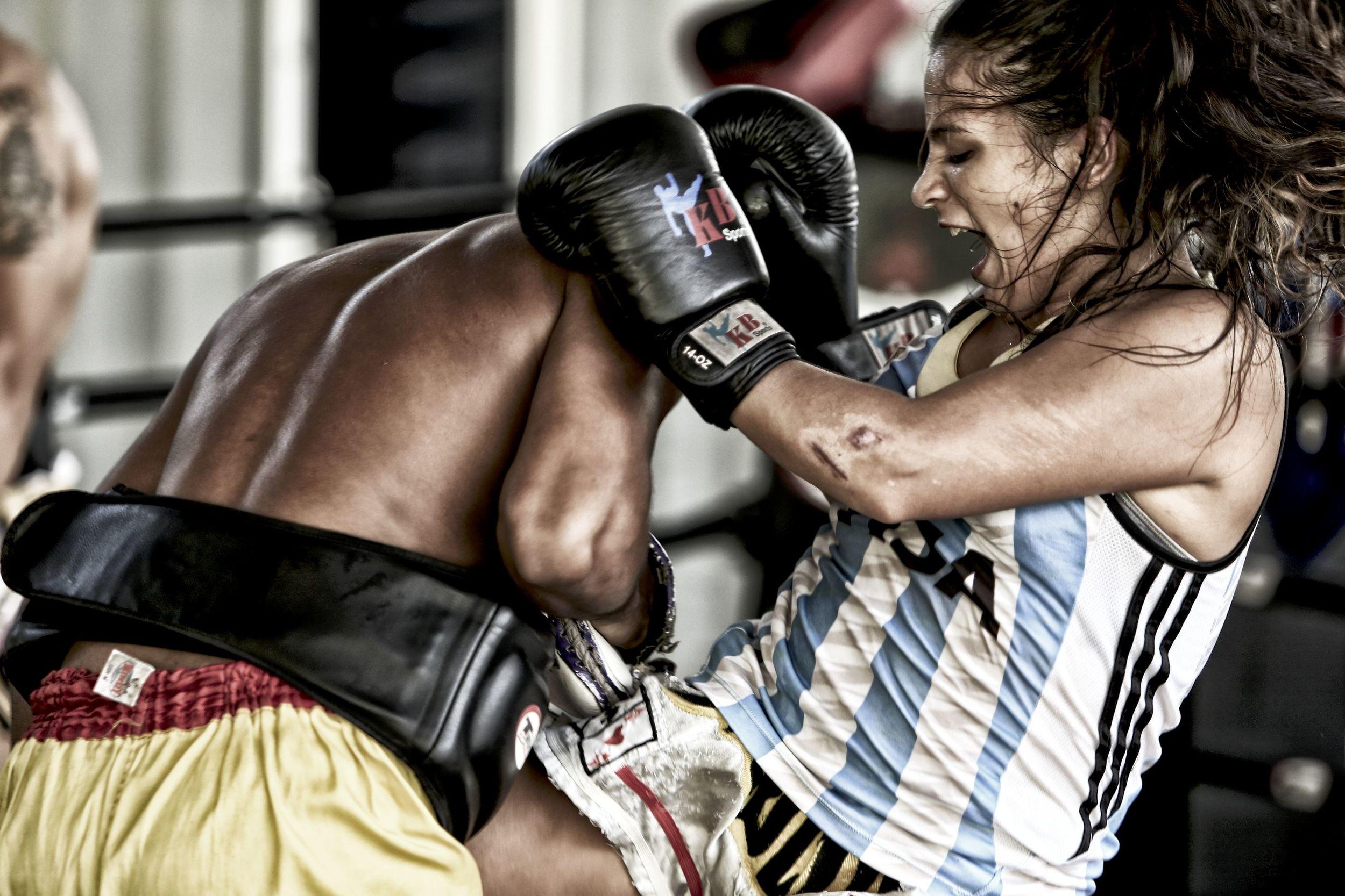 Muay Thai 1.JPG