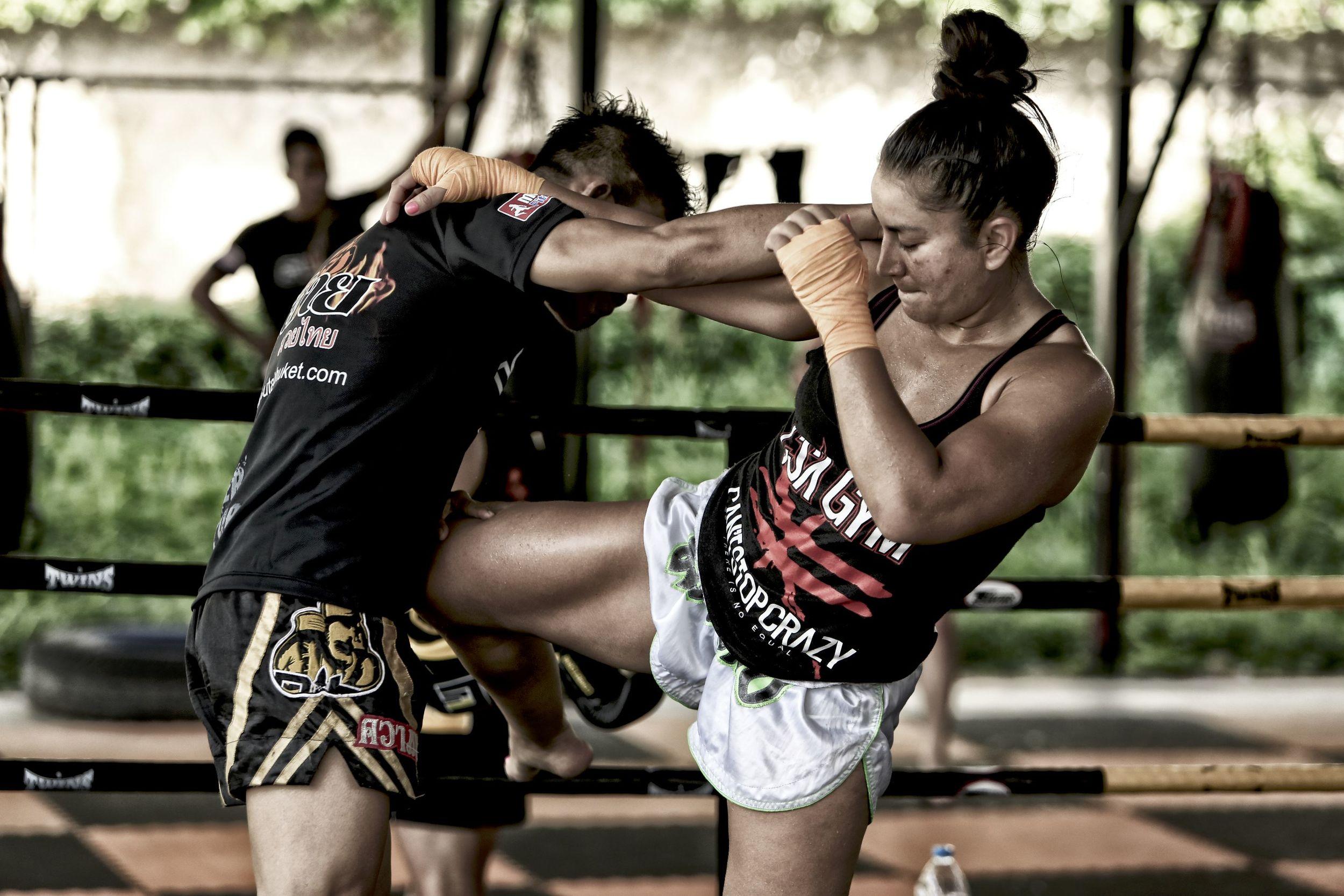 Muay Thai 3.JPG