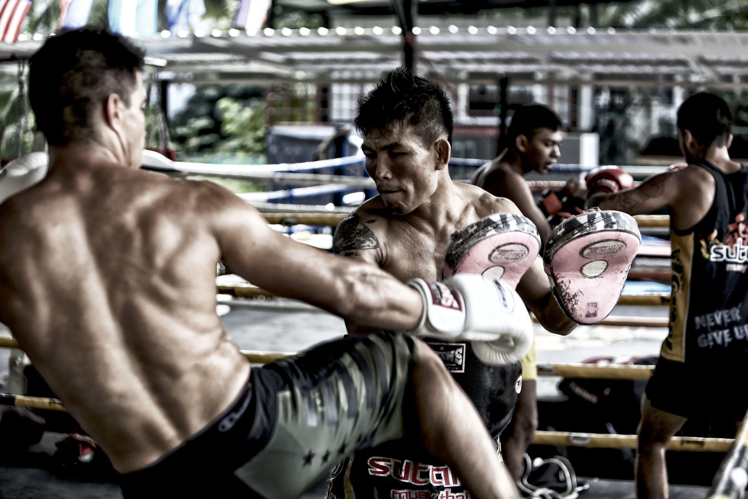 Muay Thai 5.JPG