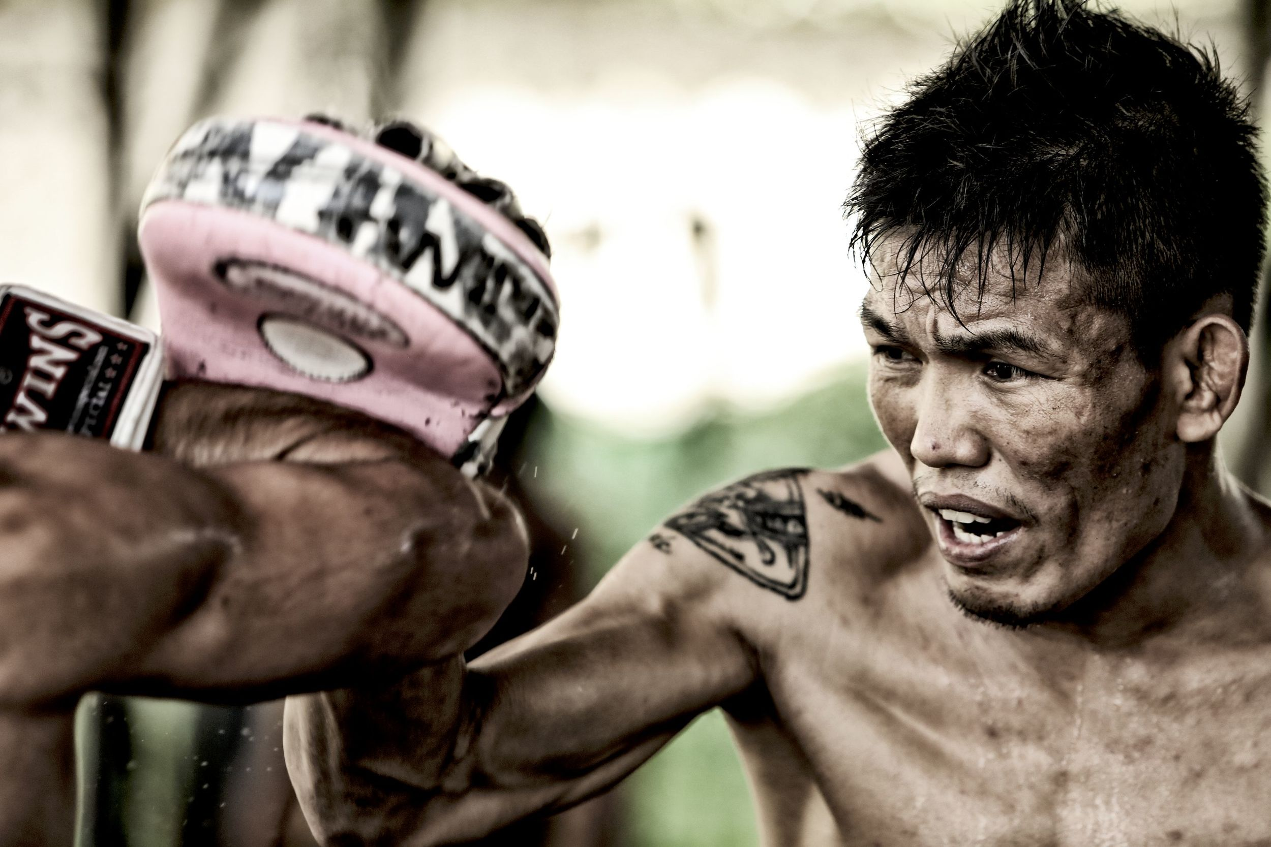 Muay Thai 6.JPG