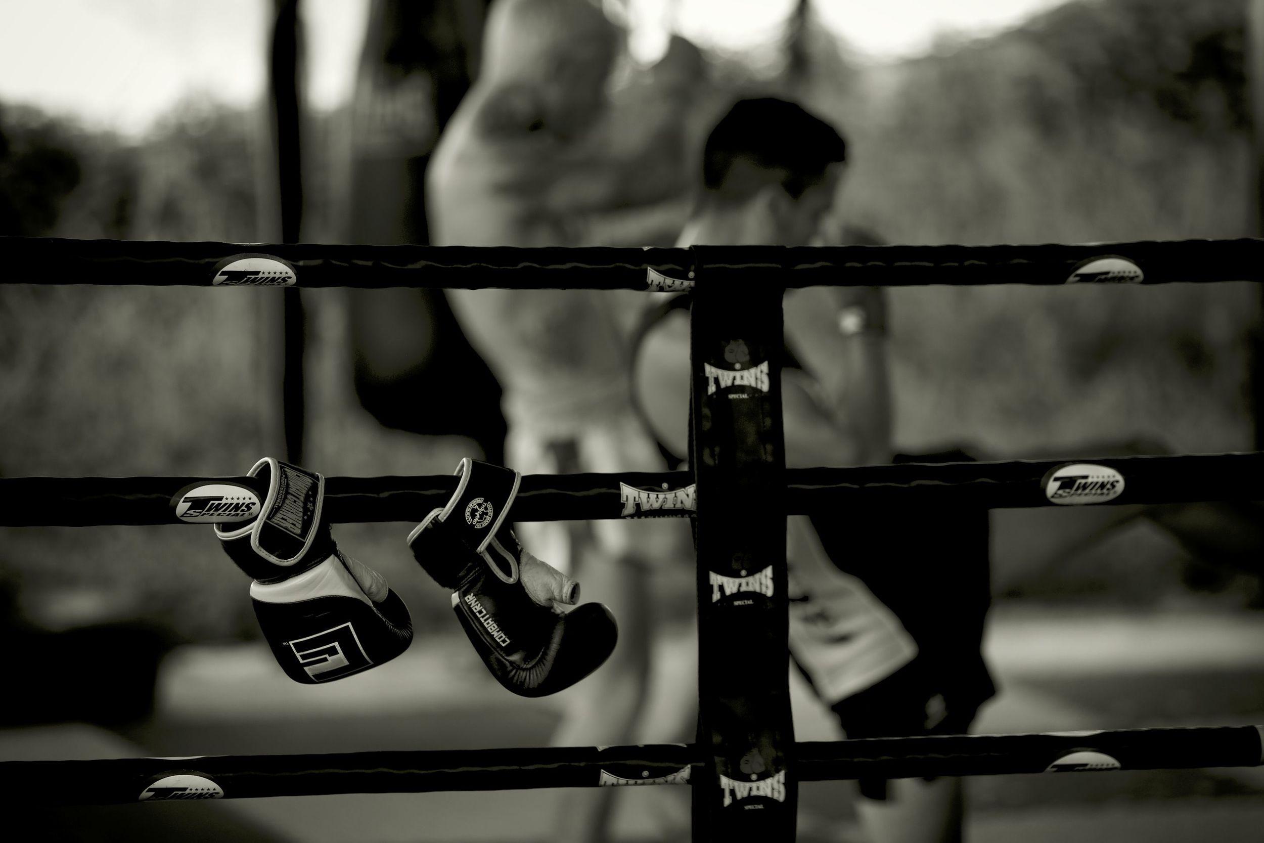 Muay Thai 4.JPG