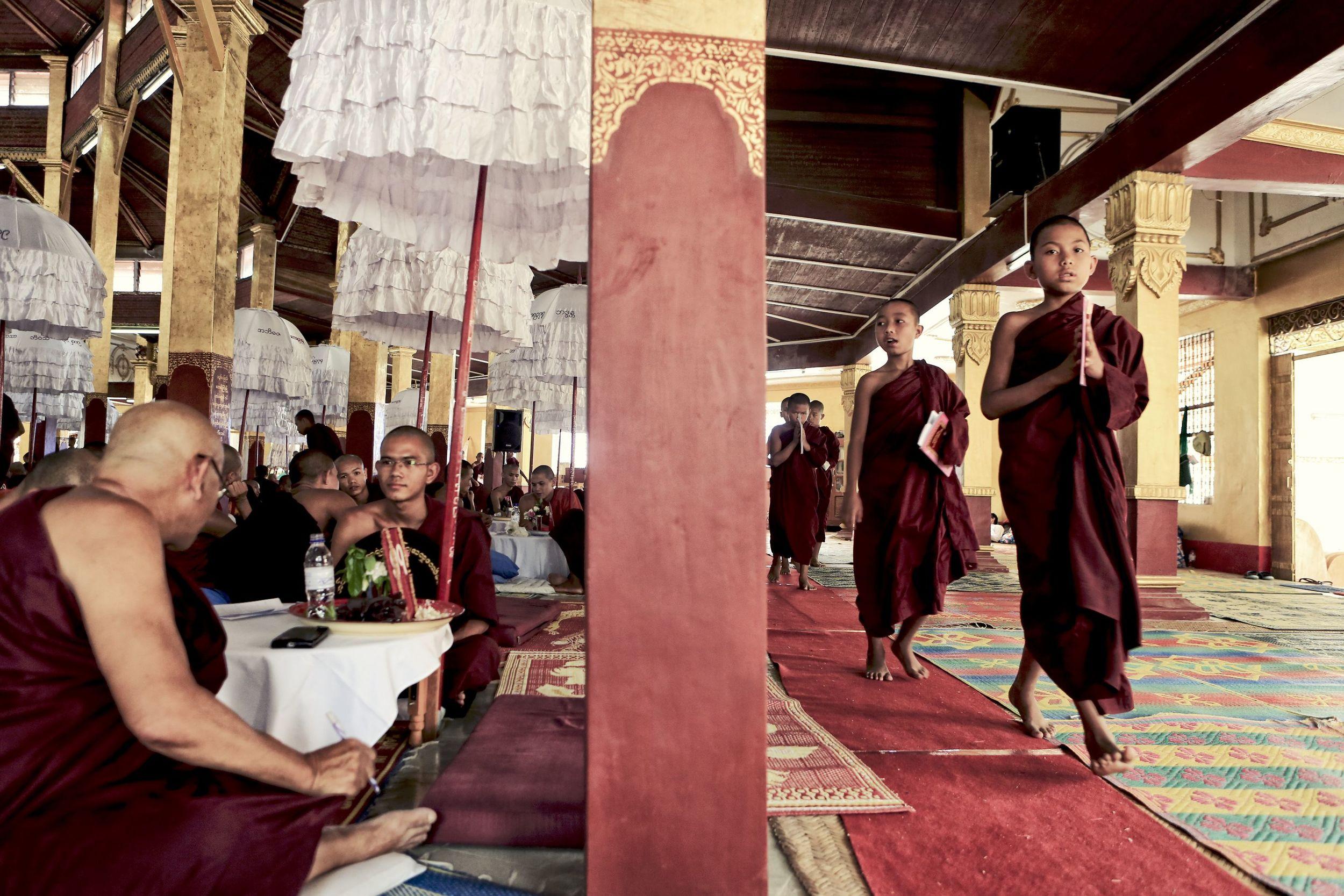 Monk Exams 1.JPG