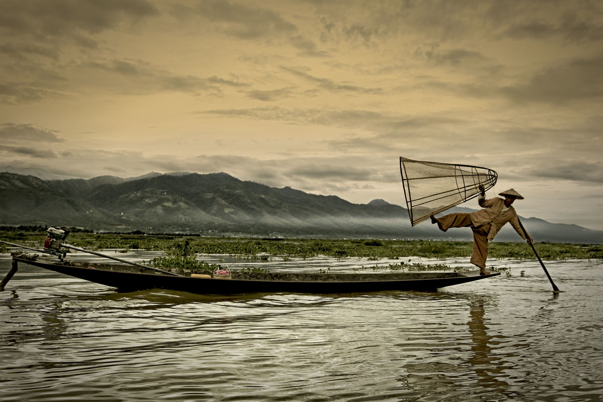 Fisherman 1.JPG