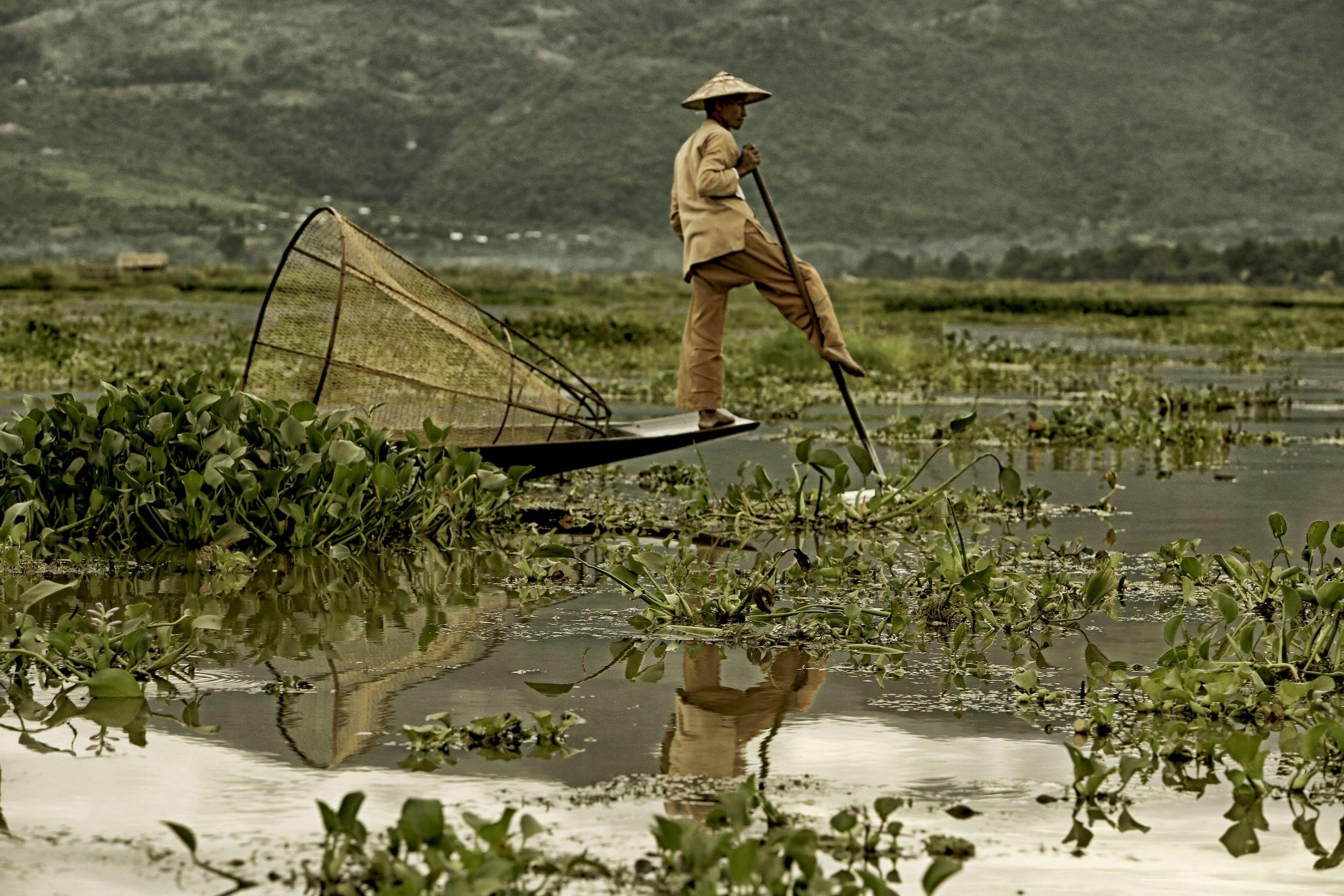 Fisherman 3.JPG