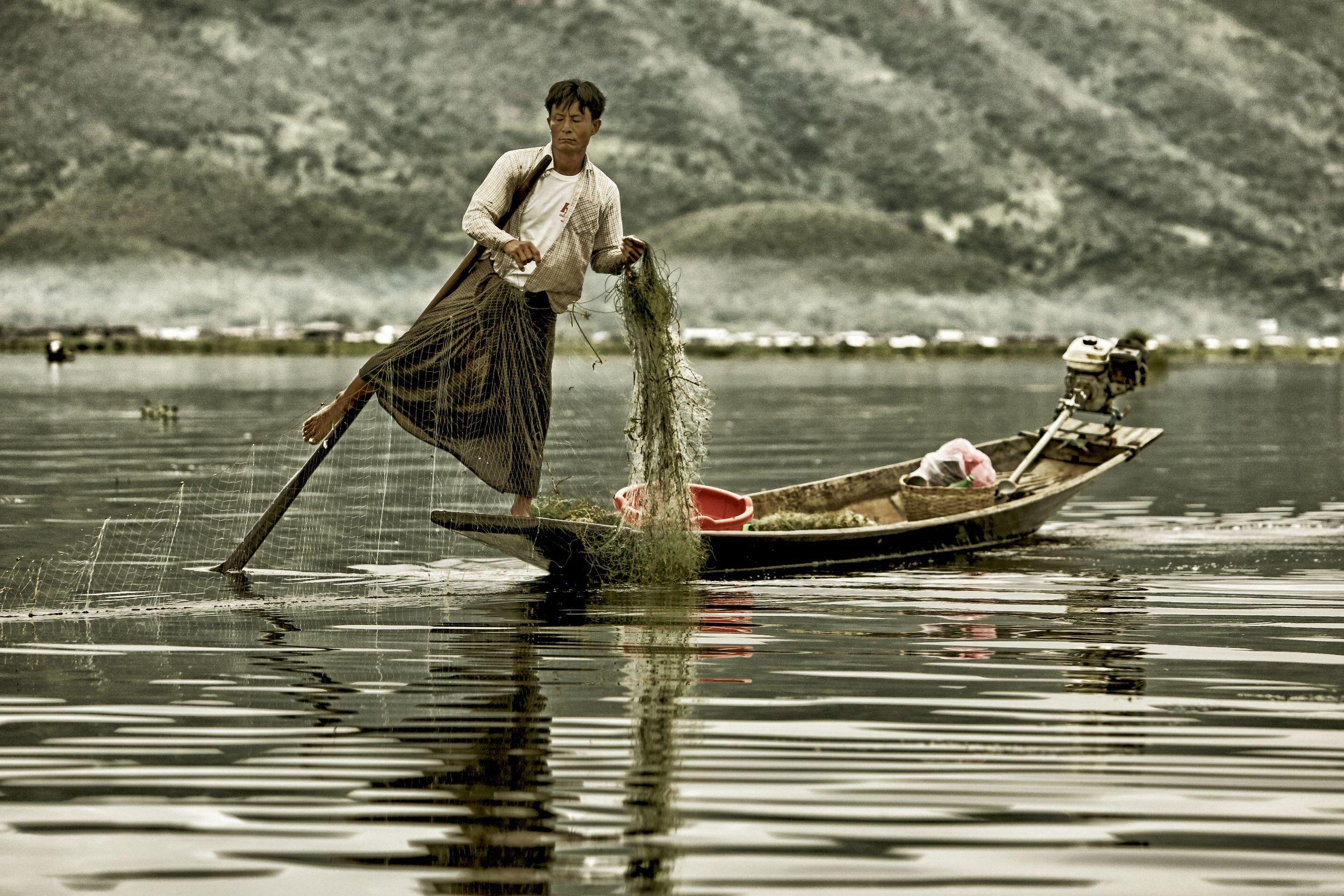 Fisherman 4.JPG