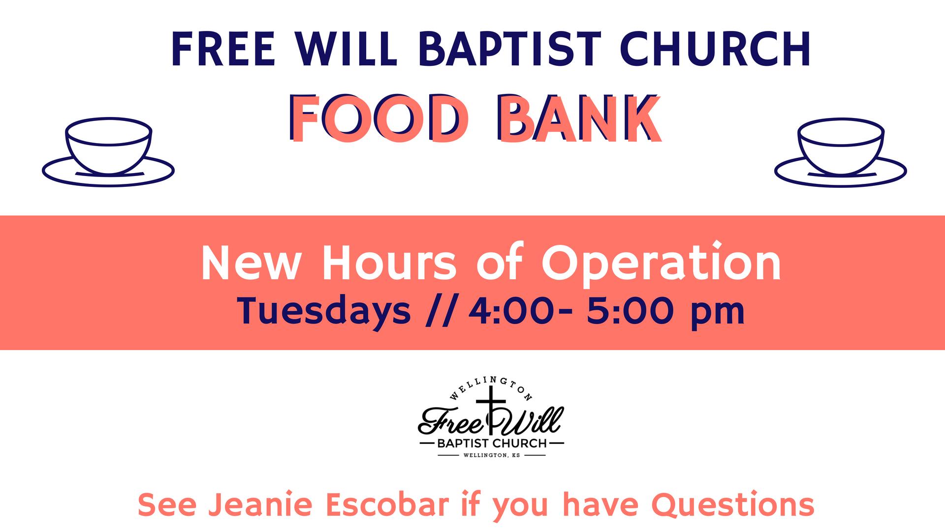 FWB Church Food Bank-2.png