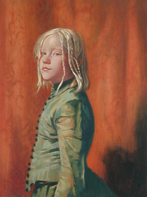 old paintings 031.jpg