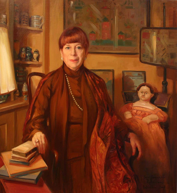 Barbara Katz Portrait copy.jpg
