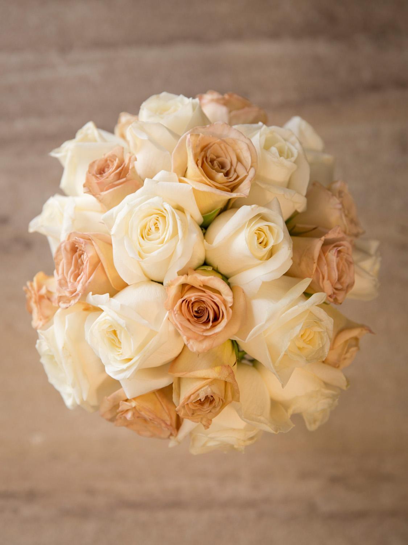 flowers ceremony wedding