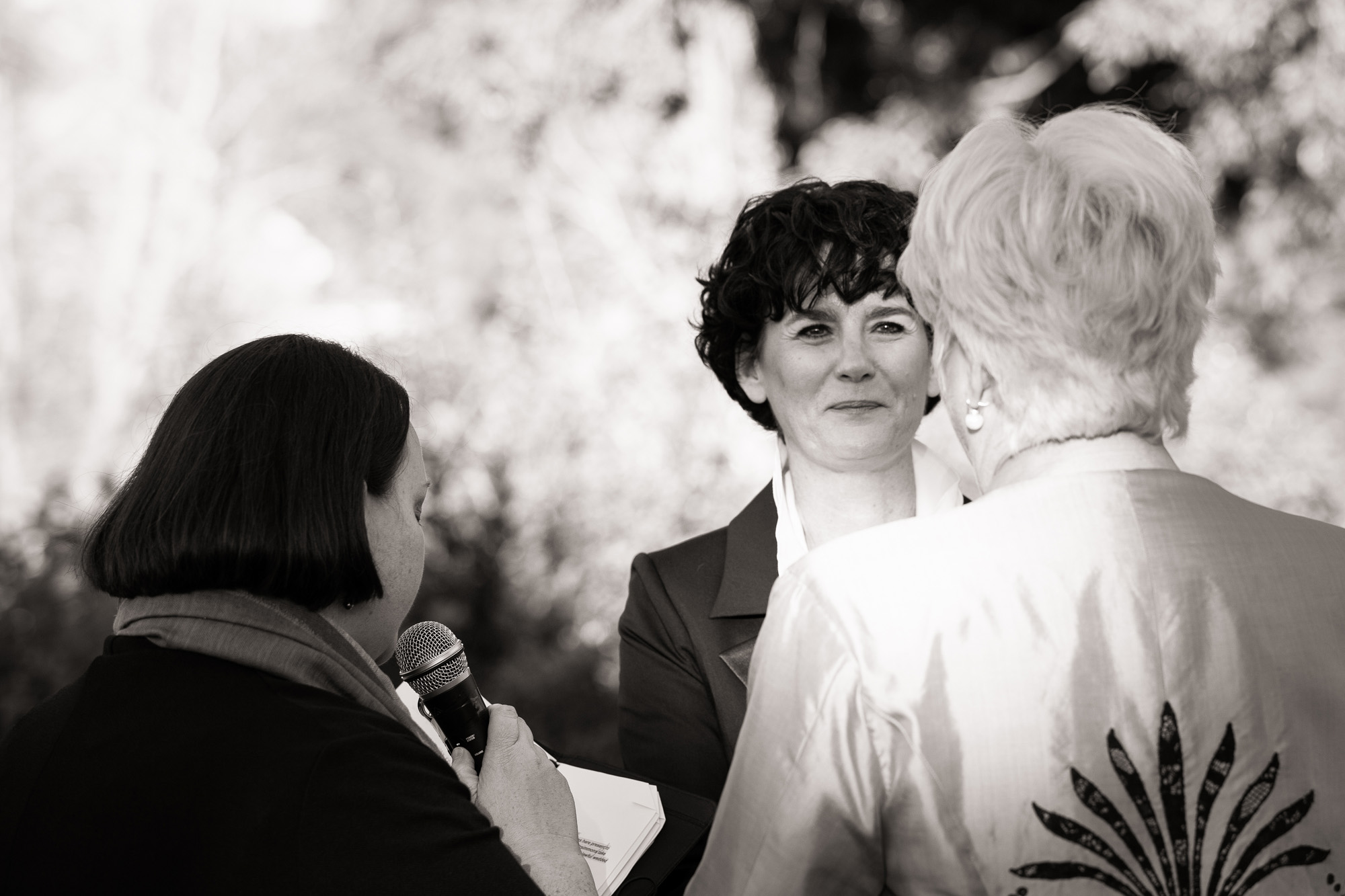 brisbane_wedding_photography_candid.jpg