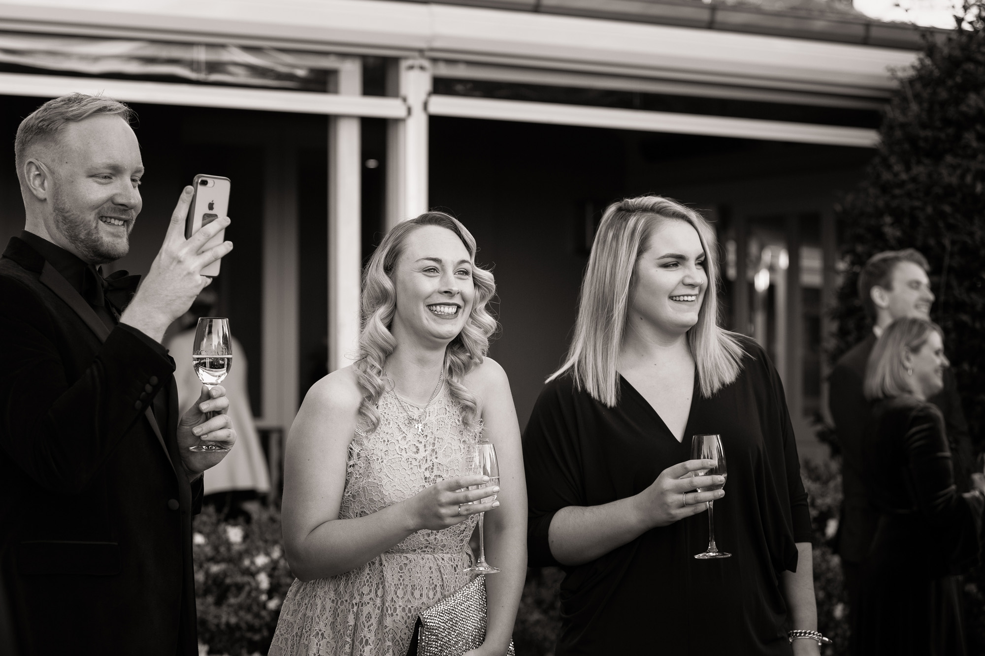 documentary_wedding_photographer_brisbane.jpg