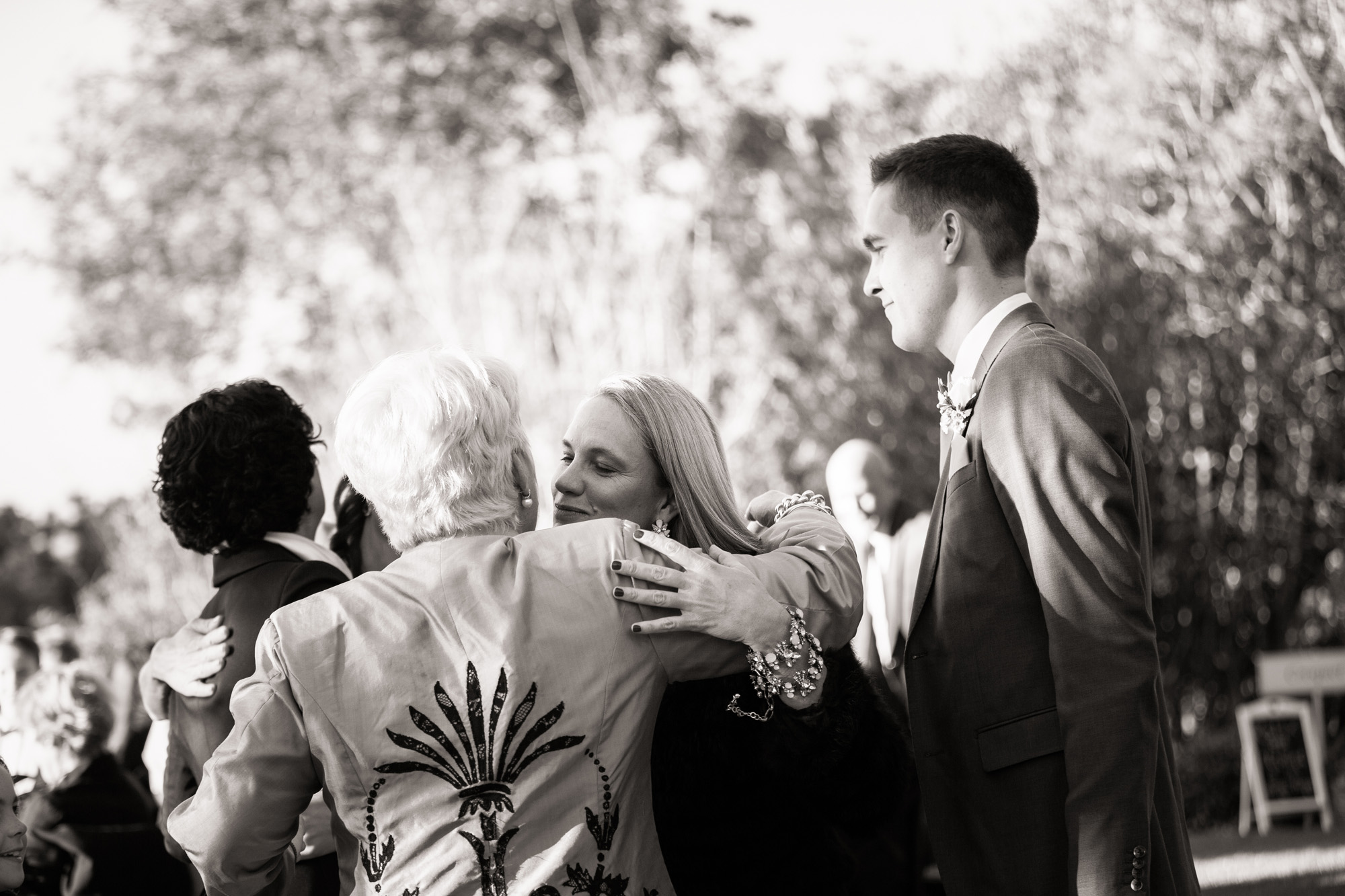 Redlands_wedding_candid_photographer.jpg
