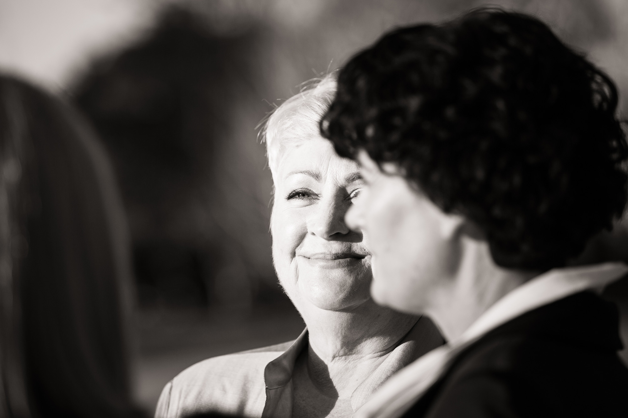 wedding_photographer_brisbane2.jpg