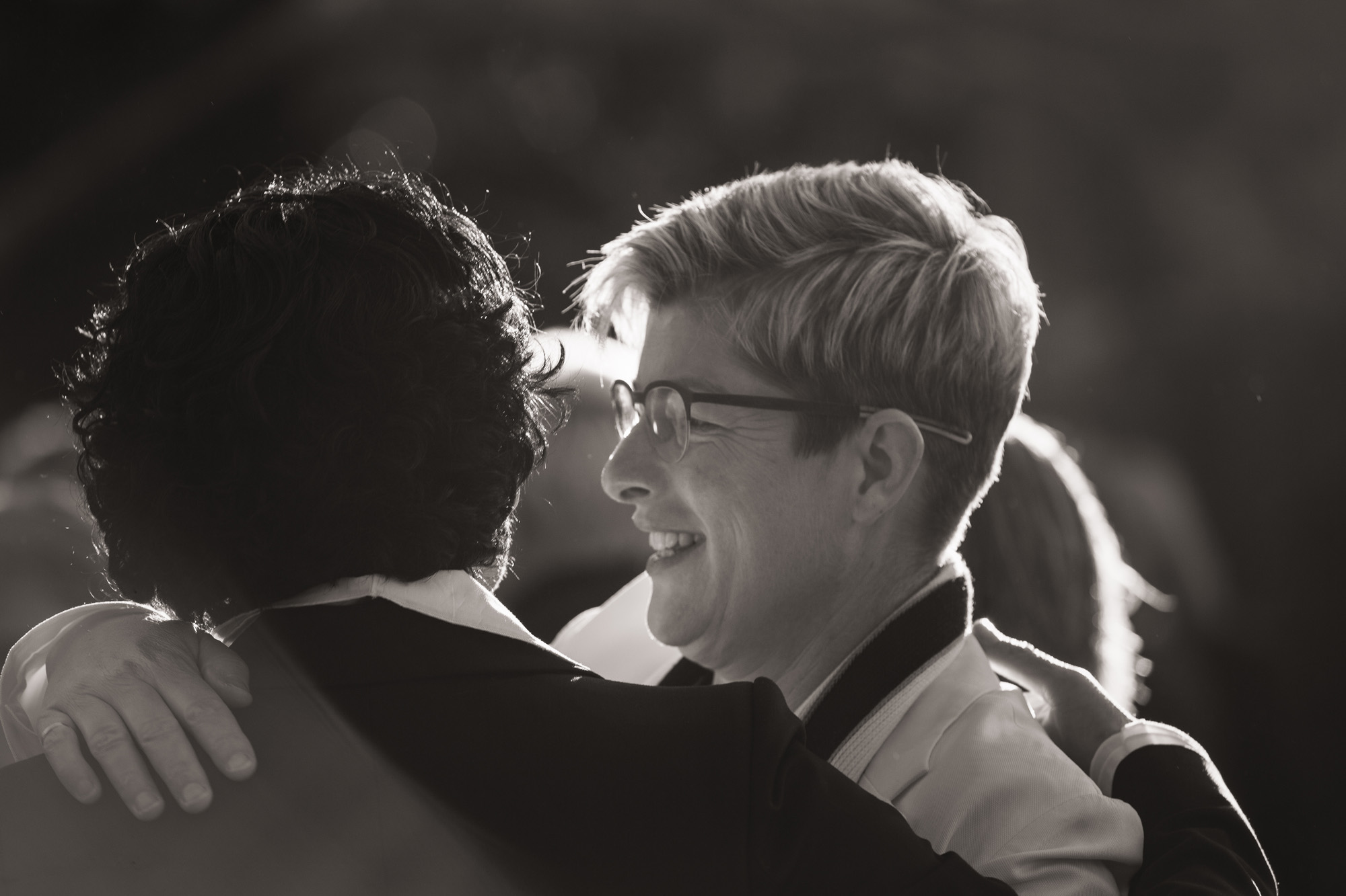 wedding_same_sex_photographer.jpg