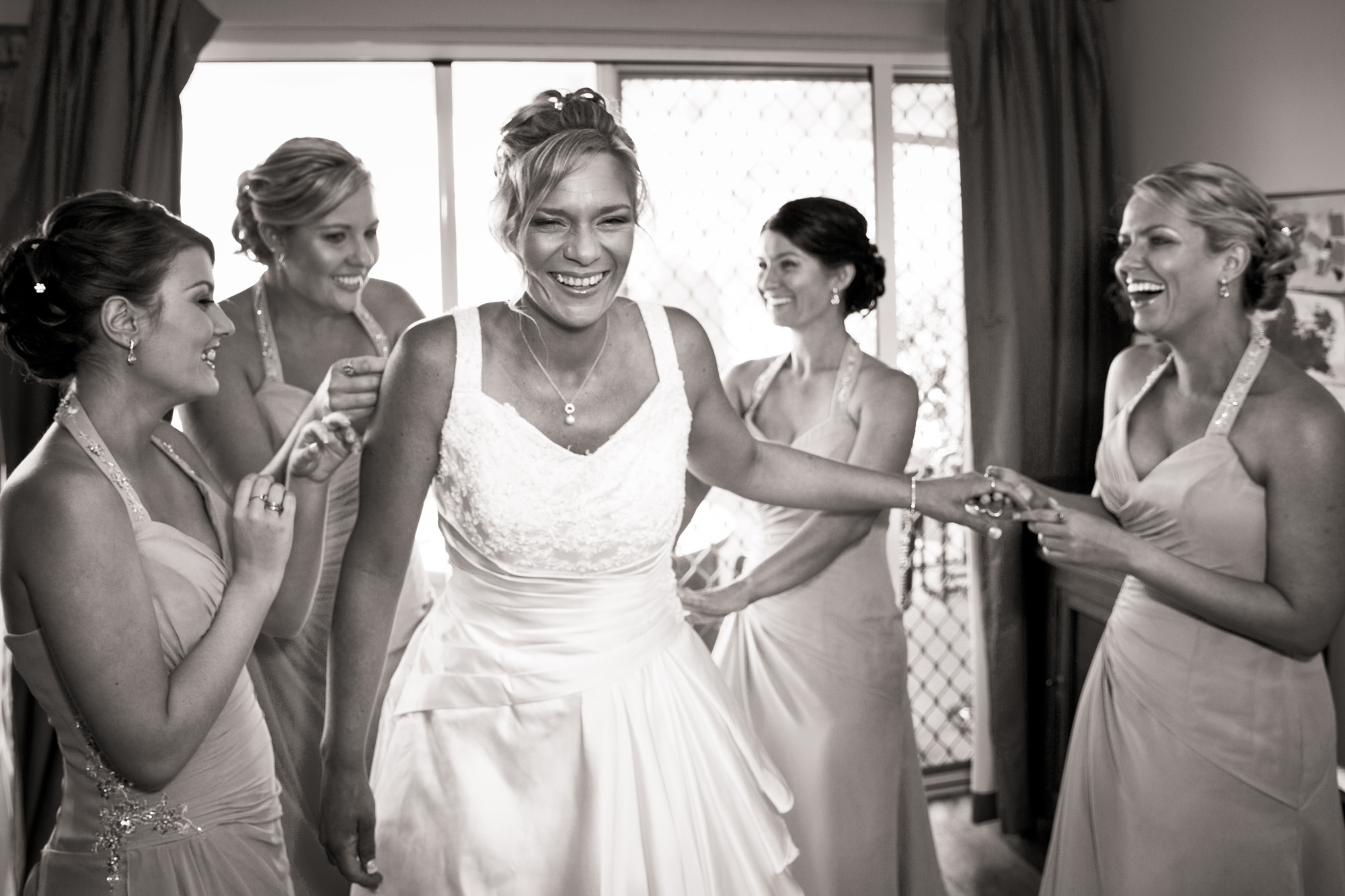 wedding-photographer-brisbane-17.jpg