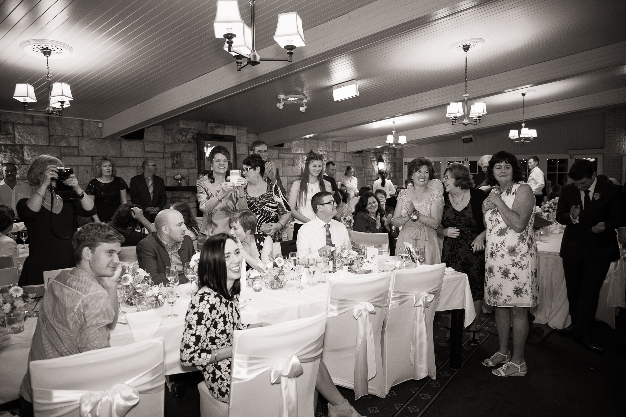 wedding-photographer-brisbane-24.jpg
