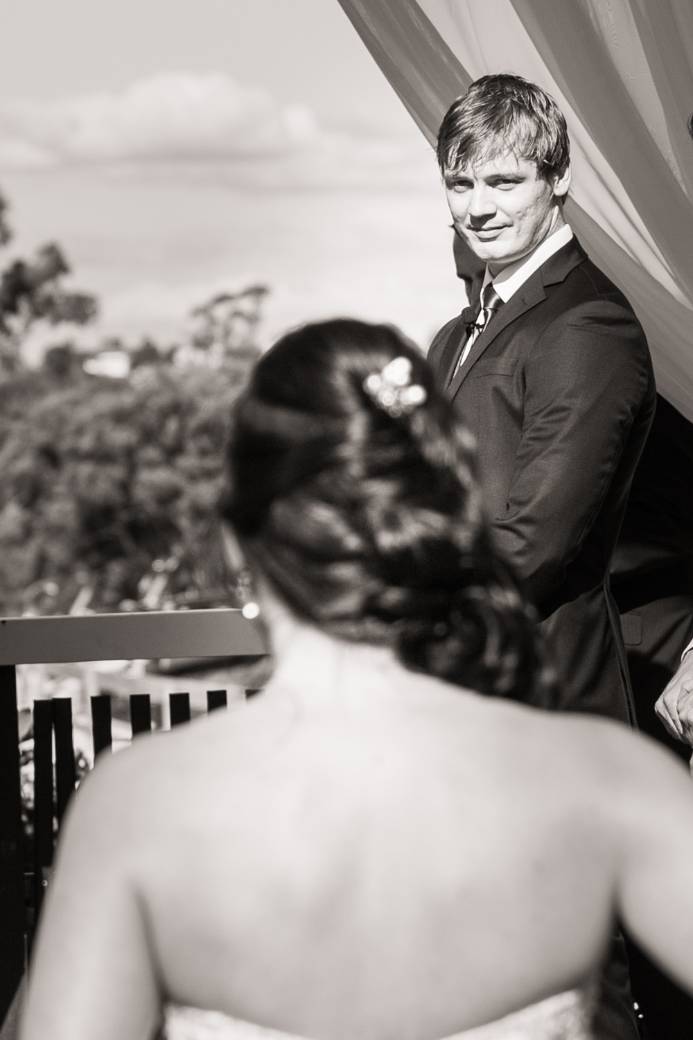 wedding-photographer-brisbane-36.jpg