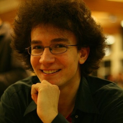Alejandro Kolleeny