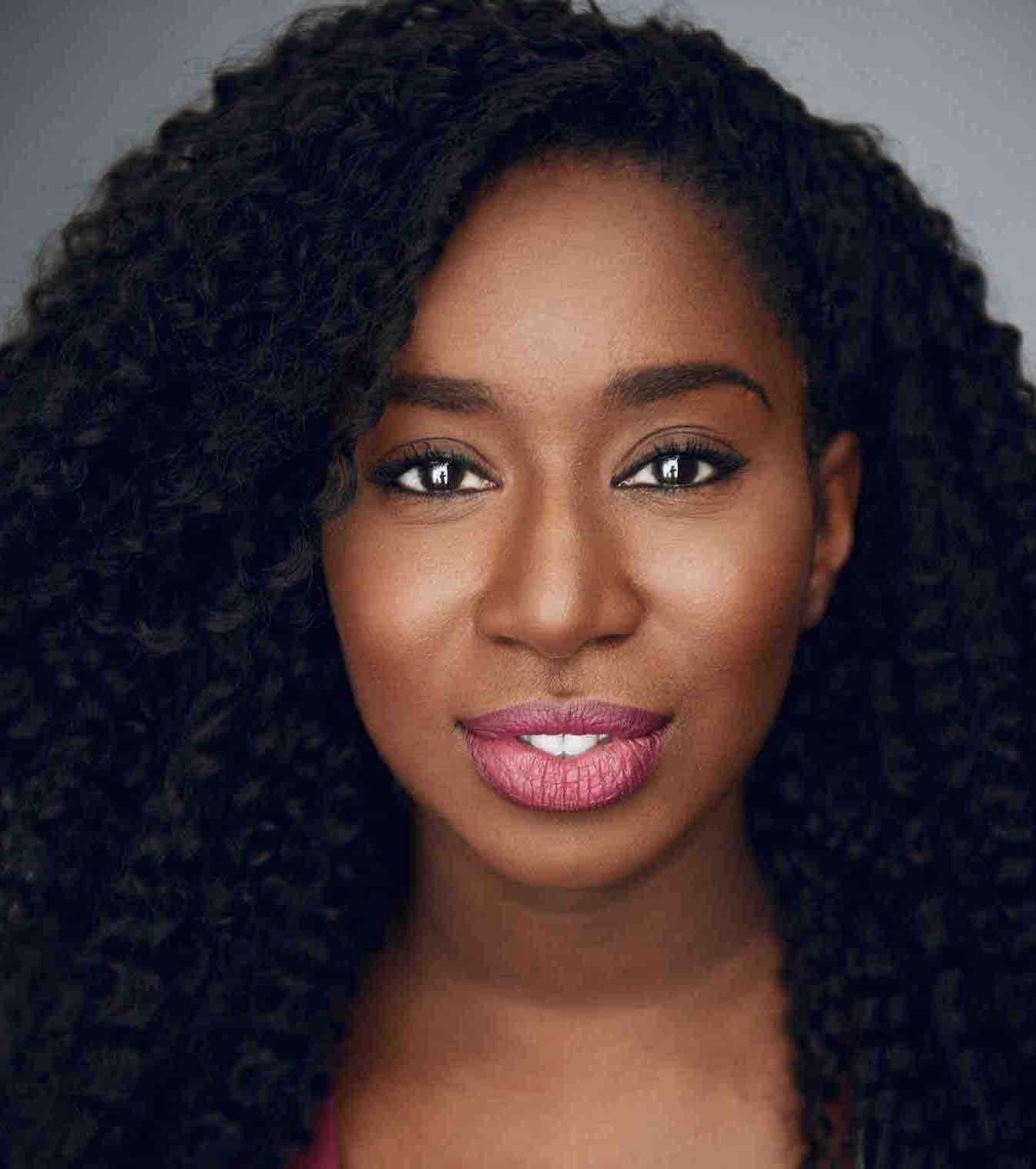 Monique Moses