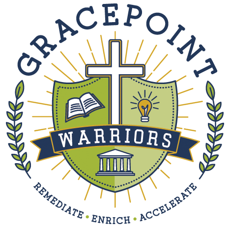 GRACEPOINT-LOGOFINAL-BRIGHTERgreen (white bkgd).png