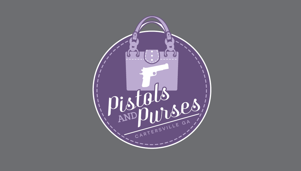 Pistols and Purses (front).png
