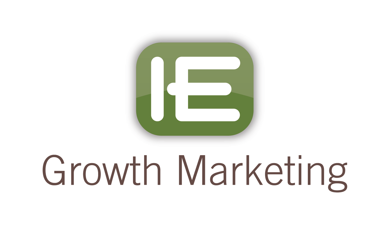 IE Growth Marketing (front).png