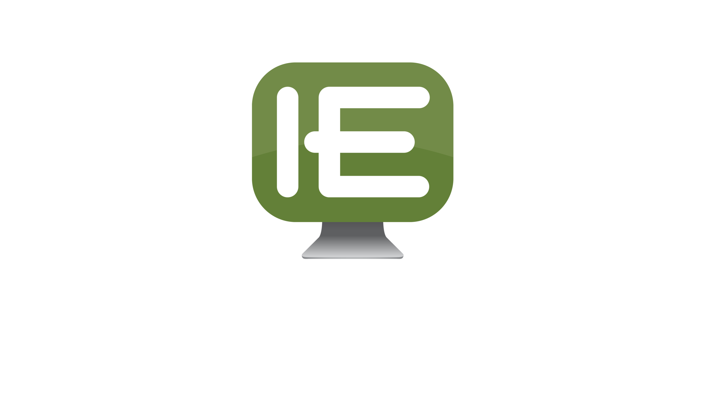 IE Web Design (white letters.trans bkgd).png
