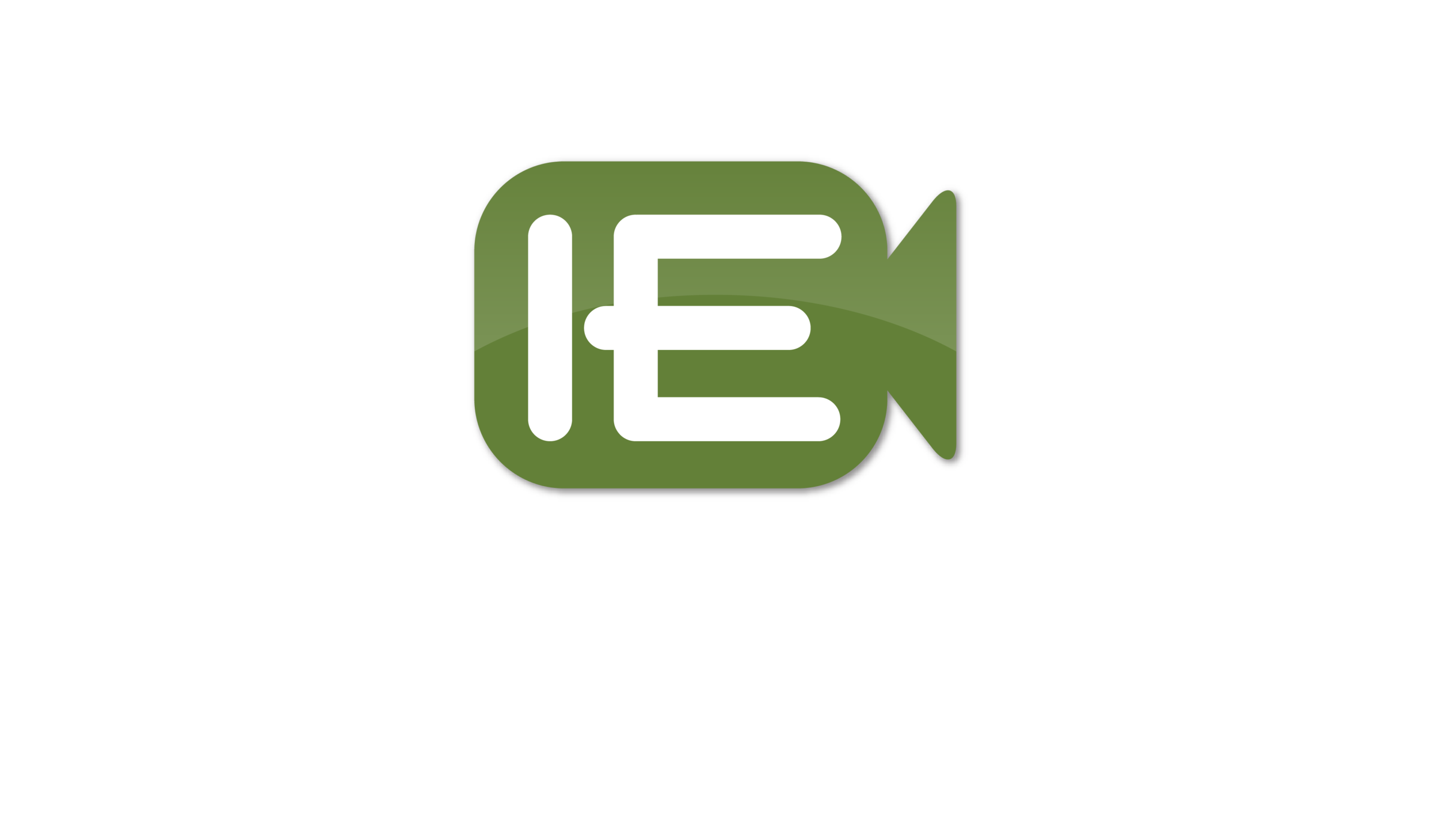 IE Video Production logo (white letters.trans bkgd).png