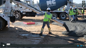 Martin Concrete (working).png