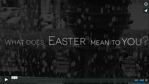 What does Easter mean to you?.png