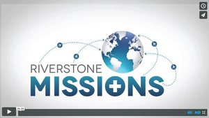 Riverstone Missions.png
