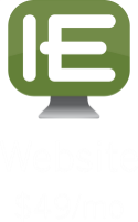 IE Websites ($49 monthly).png