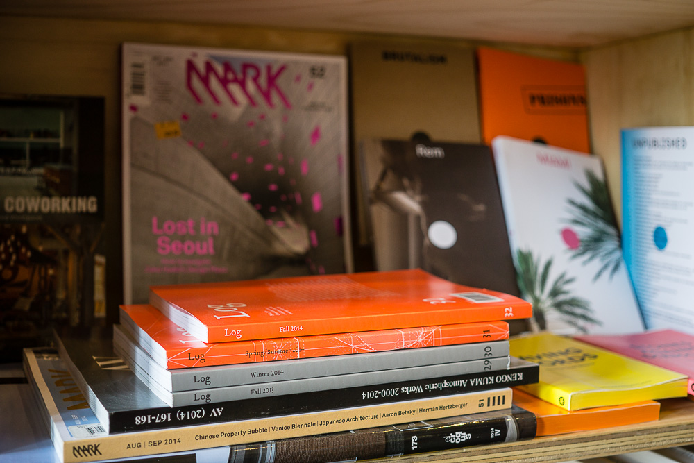 mays_books-7.jpg
