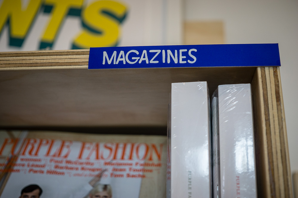 mays_books-12.jpg
