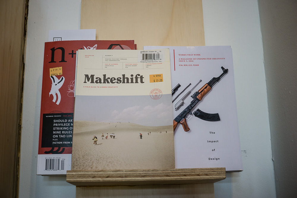 mays_books-13.jpg