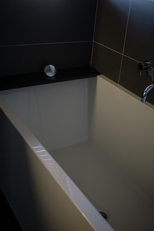 the_hotel_modern-17.jpg