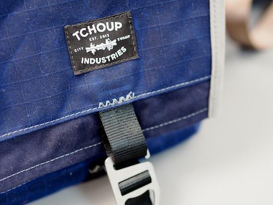 tchoup_industries_12.jpg