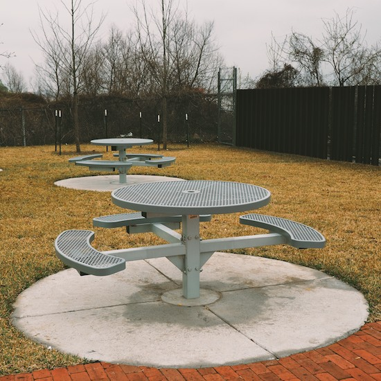 crescent_park_bywater4.jpg