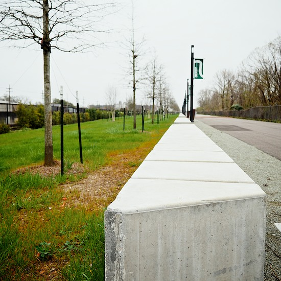crescent_park_bywater9.jpg