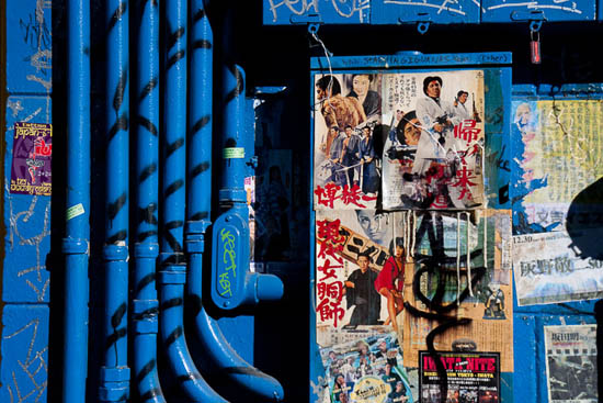 neworleans_graffiti_01.jpg