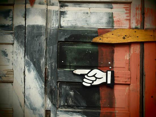 neworleans_graffiti_05.jpg