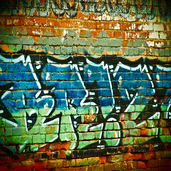 neworleans_graffiti_03.jpg