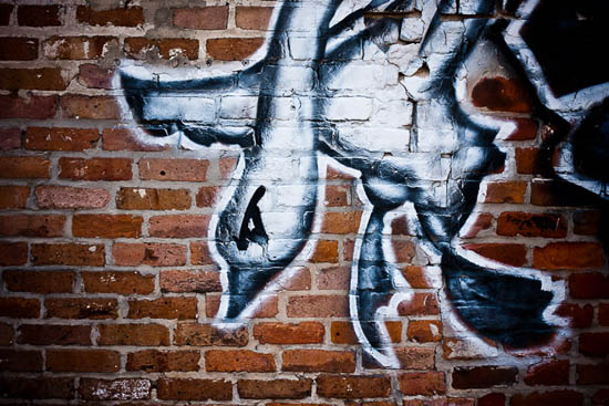 neworleans_graffiti_11.jpg