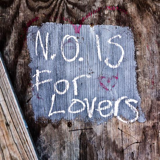 neworleans_graffiti_12.jpg