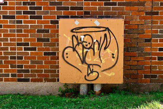 neworleans_graffiti_16.jpg